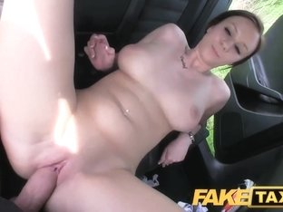 Fabulous pornstar in Exotic Reality, Voyeur adult video