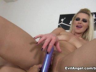 Crazy pornstars Anikka Albrite, Dana Vespoli in Amazing Big Ass, Pornstars adult scene