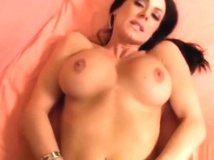 Virtuele Sex Videos