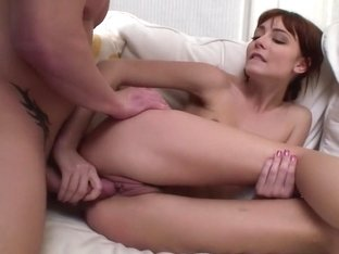 Think, voss cumshots zoe impossible