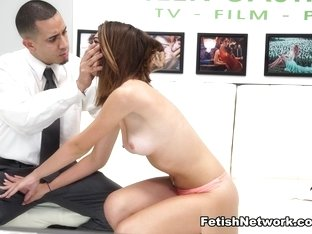 Crazy pornstar Joseline Kelly in Amazing Redhead, Hardcore porn movie