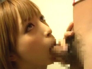 Amazing Japanese whore Yu Namiki in Crazy Doggy Style, Small Tits JAV video