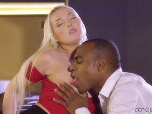 Peliculas porno italianas restaurante baño Videos Porno Restaurante Videos Pornos Gratis Popular Pornl Com