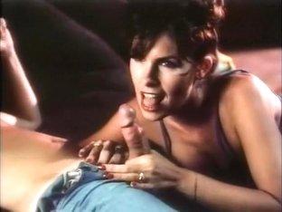 Swedish Erotica 95. Janey Robbins
