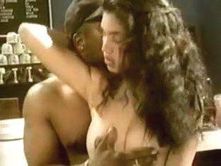Vanessa 1996