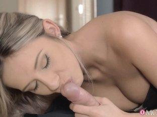 Crazy pornstars Tim, Deny Moor in Exotic MILF, Big Tits xxx scene