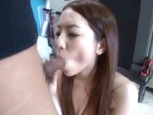 Best Japanese slut Kaname Mashiro in Exotic JAV clip