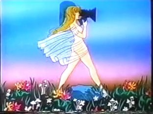 Debby Does Em All