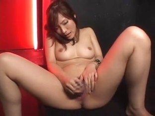 Fabulous Japanese whore Nao Ayukawa in Amazing Creampie/Nakadashi, Dildos/Toys JAV movie