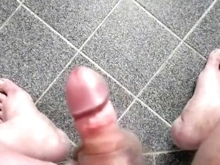 Exotic Amateur Gay record with  Solo Male,  Masturbation scenes