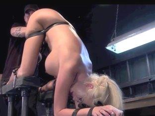 Orgasm Control OtO.