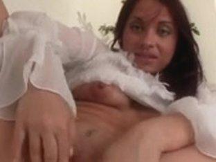fetter Sex Tool