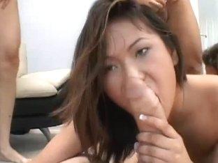 MyKinkyGfs Video: Kinky GF With Dildo