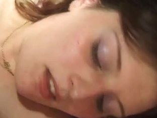 Pregnant sweetie ravaged by a hot French guy.s cock