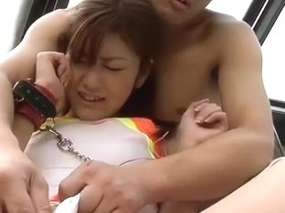 Married Wet Gangbang Mizuki Kei South