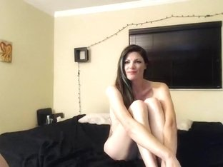 foxxxyphoenix intimate record on 06/13/15 from chaturbate
