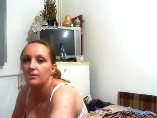 brian_livy9591 amateur record on 05/25/15 16:00 from Chaturbate
