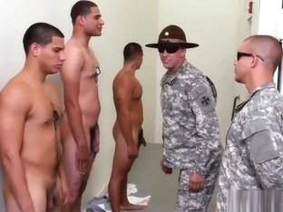 Older military men jacking off and bulging crotch gay toon drawings xxx