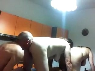 dolceamica secret movie 07/03/15 on 23:twenty from Chaturbate