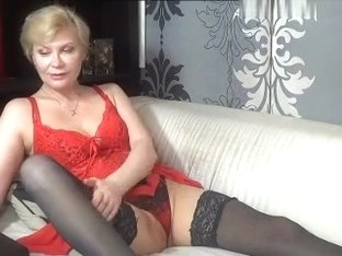 kinky_momy dilettante record 07/03/15 on 13:58 from MyFreecams