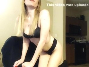 veruca plays intimate record on 01/22/15 23:03 from chaturbate