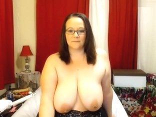 jessicalust dilettante movie scene on 02/03/15 02:46 from chaturbate