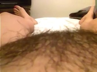 axisnet amateur record on 05/19/15 04:00 from Chaturbate