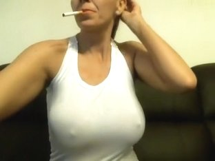 tunderose secret record on 01/21/15 19:35 from chaturbate