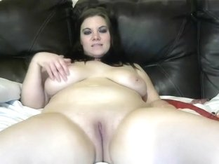 bouncinbooty intimate movie on 02/03/15 06:49 from chaturbate