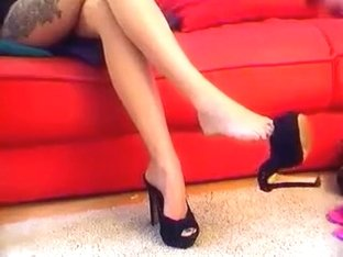 naughtyromanticx secret video 07/11/15 on 12:11 from Chaturbate