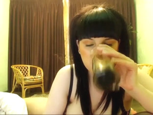 cherrymoans dilettante video on 01/22/15 22:39 from chaturbate
