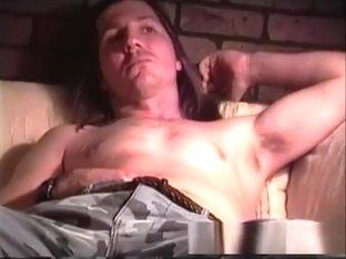 Have porno divo hard gay gratis any case