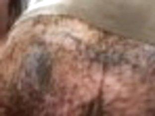 Hottest pornstar Julie Night in horny anal, dp sex video