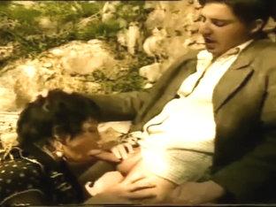 δωρεάν Mobile πορνό μεγάλη λεία μου μεγάλο γκέι καβλί
