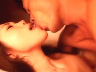 Crazy Japanese whore Asami Ogawa in Exotic Wife JAV movie