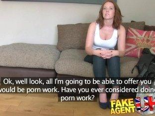 Horny pornstar in Fabulous Reality, Creampie porn scene