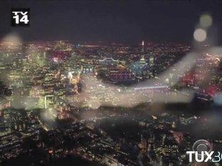 Victoria's Secret Fashion Show LONDON-2014 - Show brings models, music to London - Victoria's .