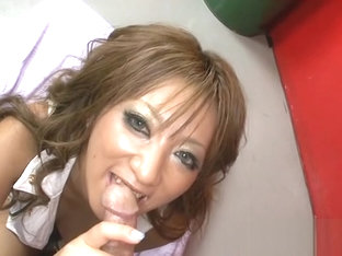 Gaysex latex old sissy