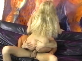 Mr Peepers Amateur Home Videos 85