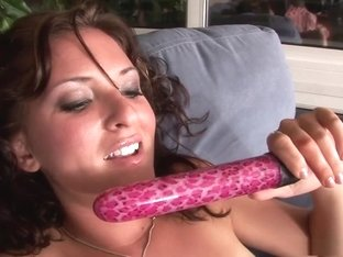 Amazing pornstar in incredible solo, amateur porn scene