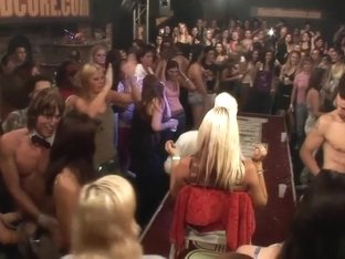 Crazy pornstar in exotic amateur, redhead porn video