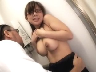 Best Japanese model Julia, Momoka Nishina, Airu Oshima in Hottest Big Tits, Doggy Style JAV scene