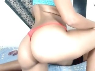 latinxxxcpl secret video on 01/21/15 00:03 from chaturbate
