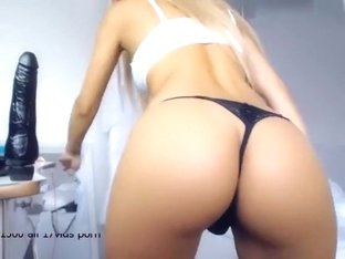 rayssa69xxx private video on 07/02/15 09:01 from Chaturbate