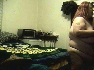 Fat Brenda