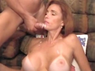 Nasty couple fucking