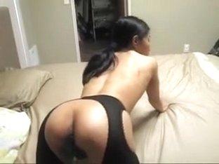 Cuckold oriental episode shared wife