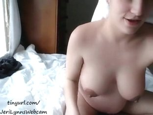 jerilynn intimate episode on 01/22/15 18:53 from chaturbate