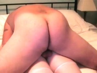 Love tasting wives wet crack juice on youthful paramours dong