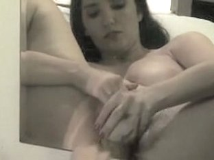 Mirror squirting